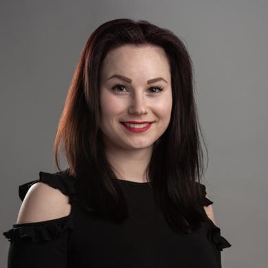 Julie Junaštíková