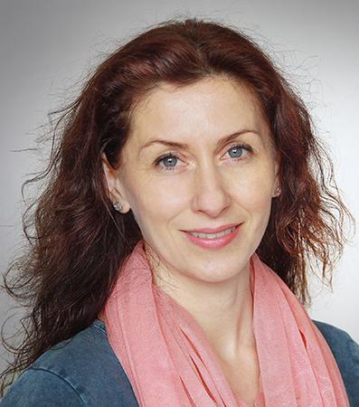 Alice Kutnarová